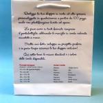 Buste Carta Personalizzate