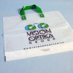 Buste Plastica Personalizzate