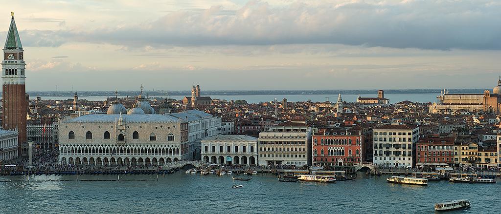Tipografia Venezia - Arti Grafiche Venete