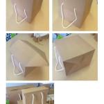 Bag-Box